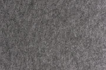 carpet. Background. Textile texture.