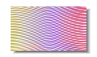 background gradient abstraction