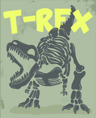 cool and cute dinosaurs graphic for tee and other uses