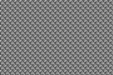 Metal texture. Dotted metal industrial background
