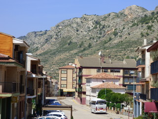 Castellote,teruel,aragon, Maestrazgo,  España,turismo,viajes,viaje,viajar,pueblo,turismo rural, historia,historico,