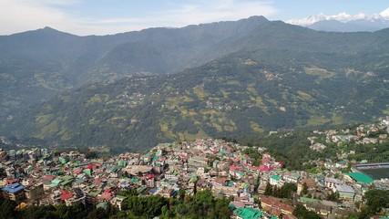 Collection Inde | Gangtok
