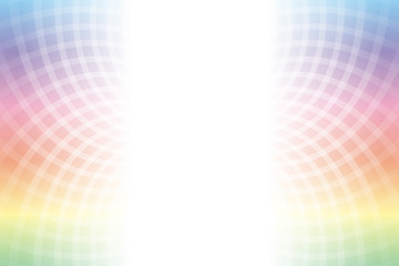 背景素材壁紙,キラキラ,光線,輝き,放射状,集中線,ウェーブ,電波,お日様,日光,波,ストライプ,縞