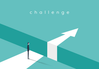 Business Challenges Illustration 1