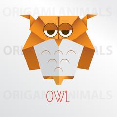 Search photos owl icon   240 x 240 jpeg 14kB