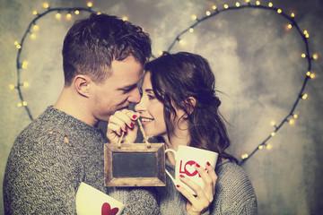 Partner Paar Liebe