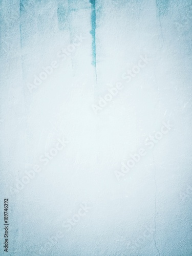 Blue And White Faded Background Texture Stock Photo And Royalty