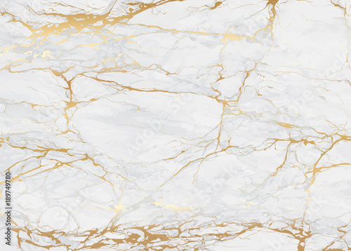 Gold marble luxury background texture design for wedding invitation gold marble luxury background texture design for wedding invitation card cover packaging fashion stopboris Gallery