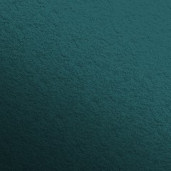 dark turquoise green textured background illustration