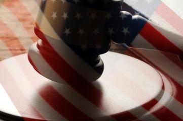 America First Woodrow Wilson