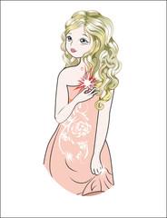 fairy with a star 2