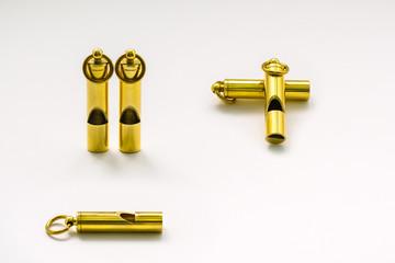 vintage boatsun brass