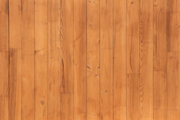 pine boards background