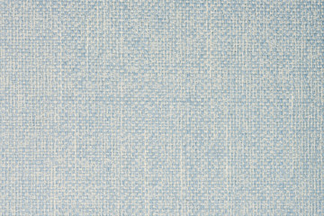 close up of abstract fabric texture