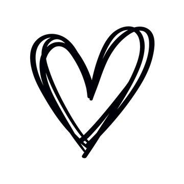 kbecca_vector_sketch_heart_illustration