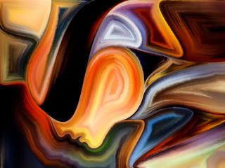 Spirit Abstraction