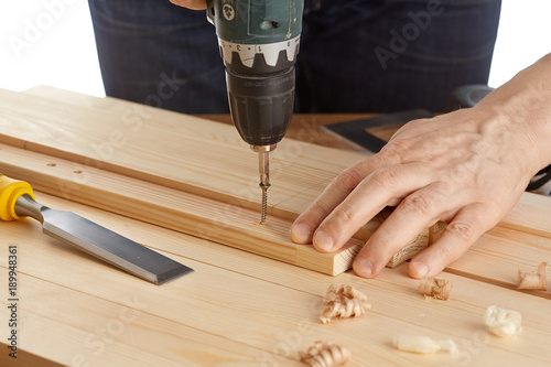 Diy Concept Woodworking And Crafts Tools Carpentry Hand Tools