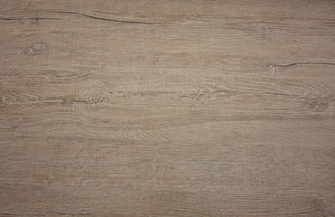 texture of light wooden boards