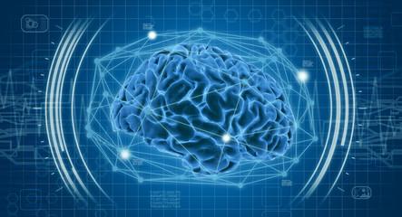 science medicine concept