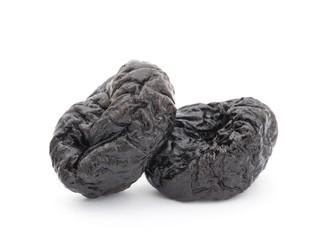 Dry plums prunes