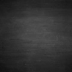 Chalkboard background texture.