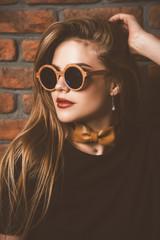 modern youth fashion