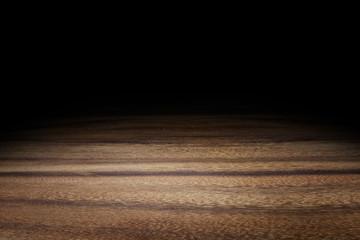 dark wood floor perspective. Category Dark Wood Floor Perspective D