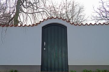 Bilder Und Videos Suchen Garten Tür