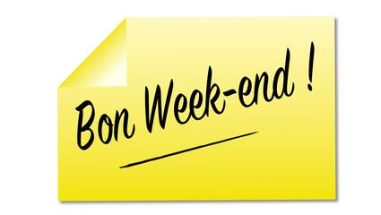 """Résultat de recherche d'images pour """"week-end"""""""