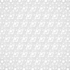 Soccer football pattern background sport vector illustration