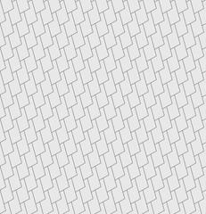 paper monochrome texture vector graphic background