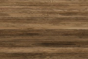 Grunge wood panels. Planks Background. Old wall wooden vintage floor