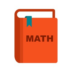 Math Book II