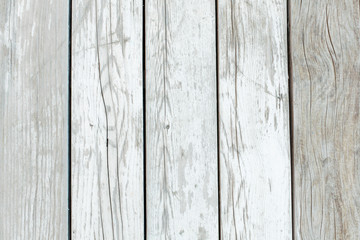 Natural Rustic Old light Wood Shabby Background