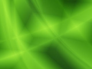 Diamond green pattern abstract headers web background