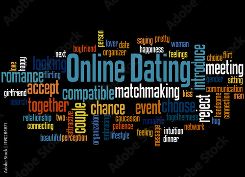 what is the best dating site in ontario