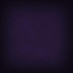 Dark Purple Leather surface texture background