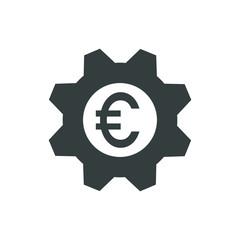 EuroGear