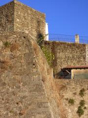 Portalegre,ciudad de Portugal, capital del Distrito de Portalegre, en la región del Alentejo