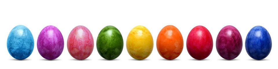 Ostern 123