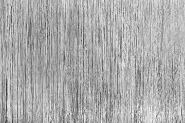 Черно-белая фактура в рельеф из вертикальной, мелкой полоски