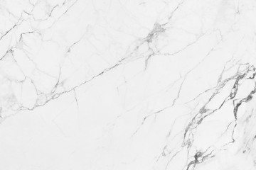 white marble texture background blank for design