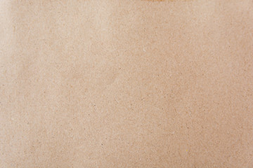 Brown Old Paper Texture Background, can be used as a background