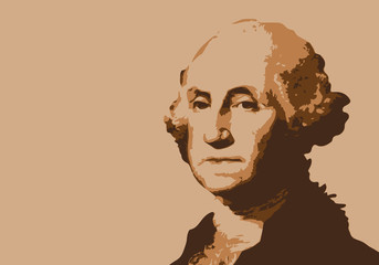 WASHINGTON - President USA