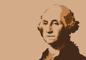 WASHINGTON - President USA