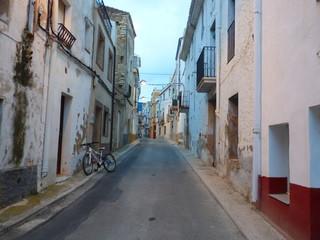 Perelló, municipio español de la provincia de Tarragona,situado en la comarca del Bajo Ebro