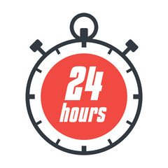 stopwatch-24hours copy