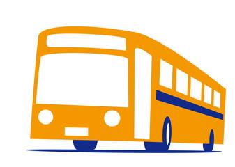 バスでお出かけ