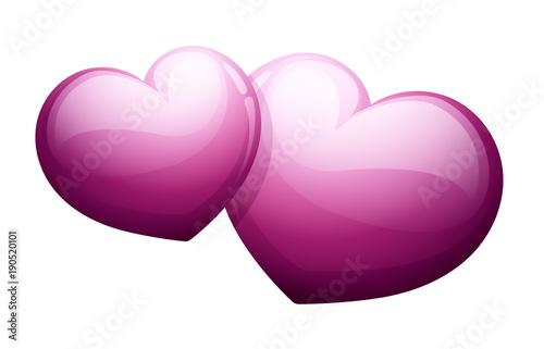 Coeur Amour Imágenes De Archivo Y Vectores Libres De
