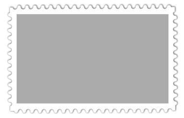 timbre-poste